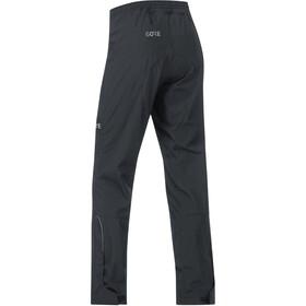 GORE WEAR C3 pantaloni da ciclismo Uomo nero